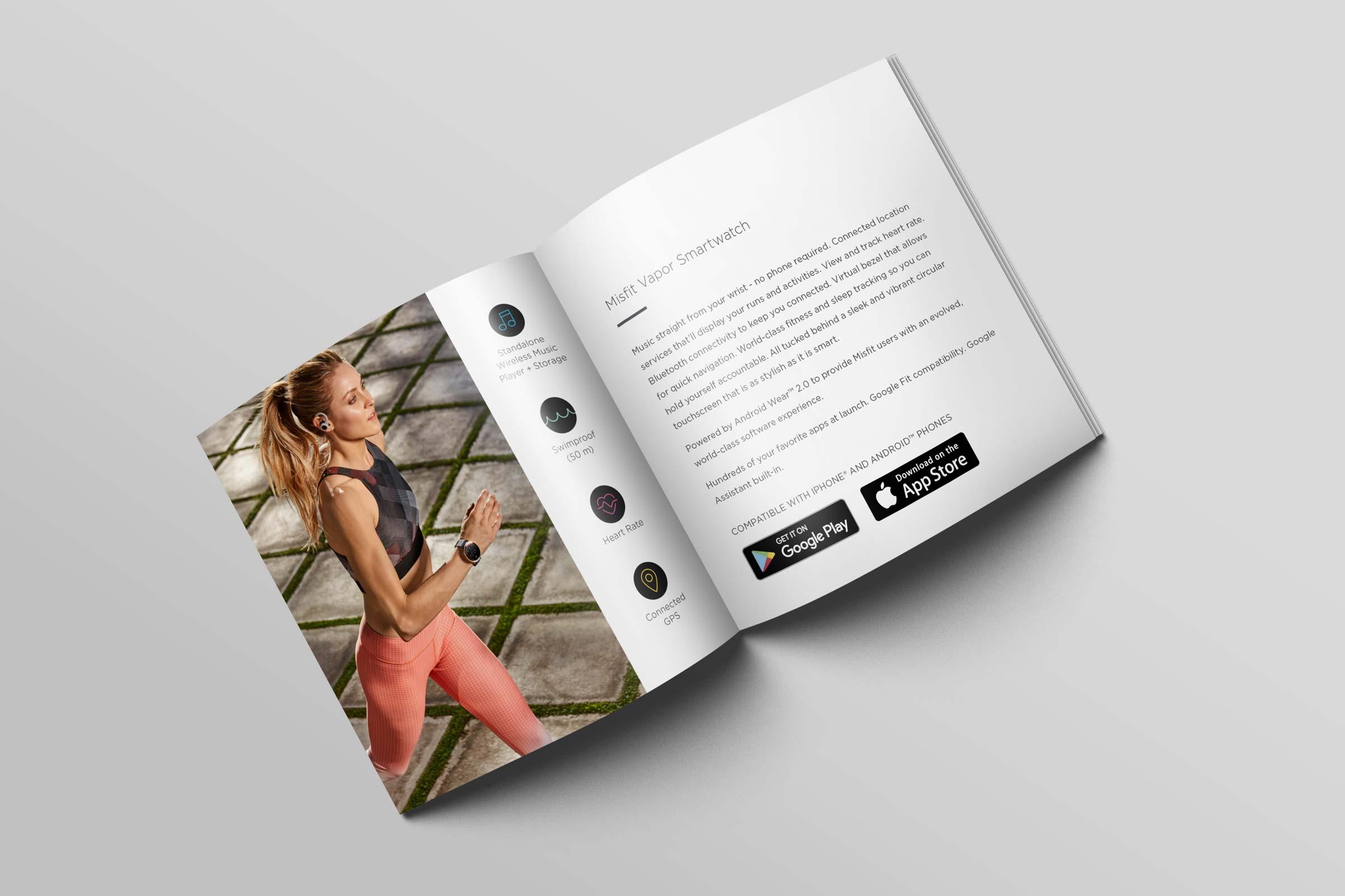 Misfit Vapor Brochure Spread 1